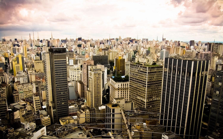 Wallpaper-Paulo-Bitencourt-Brazil-Sao-Paulo